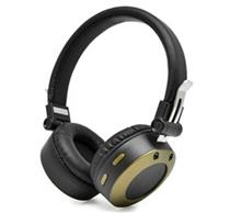 TSCO TH 5309N Bluetooth Headphone